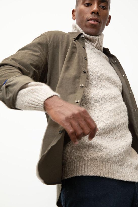 w20-terre-bleue-herenkleding-coltrui-heren-heren-broeken-truien-heren-heren-hemden-5f43c43e47f0e
