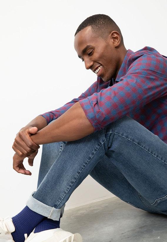 w20-terre-bleue-herenkleding-hemden-heren-heren-hemden-heren-broeken-jeans-broeken-heren-5f43c5fd08b84