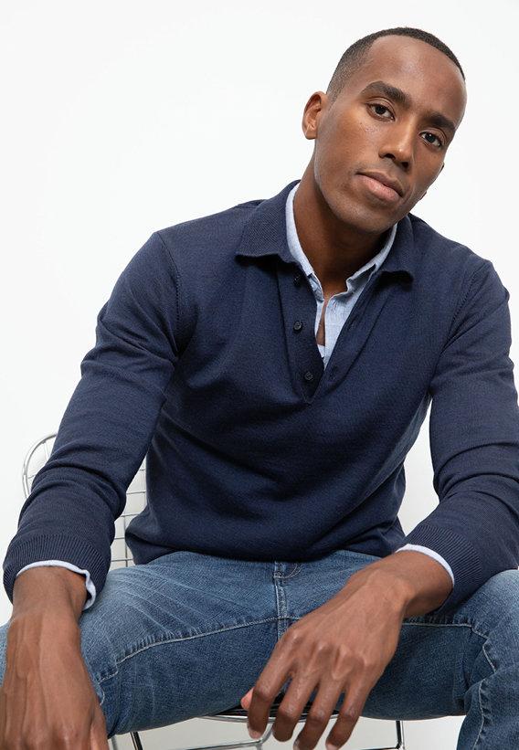 w20-terre-bleue-herenkleding-heren-hemden-broeken-heren-jeans-broeken-heren-top-man-5f43bed145ece