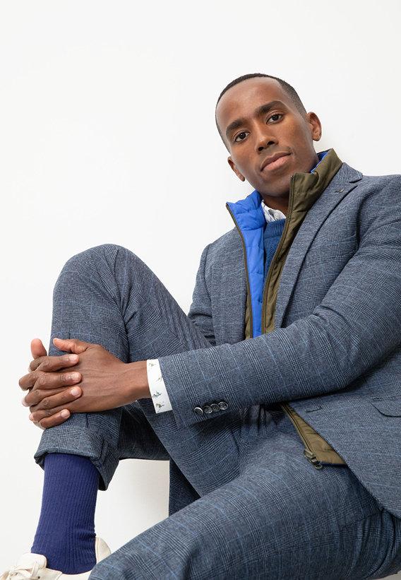 w20-terre-bleue-herenkleding-heren-kostuum-heren-broeken-blazer-heren-heren-hemden-5f43bdae65996