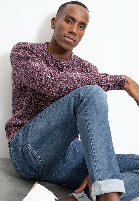 w20-terre-bleue-herenkleding-truien-heren-broeken-heren-jeans-broeken-heren-5f43c54d4d3a8