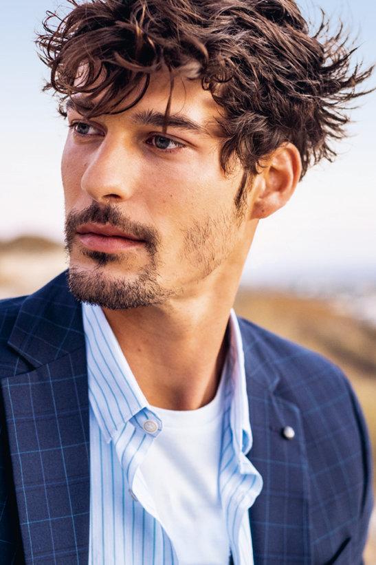 z21-terre-bleue-herenkleding-blazer-heren-heren-kostuum-hemden-heren-5fd8b7be565c2