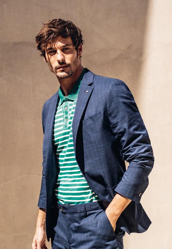 z21-terre-bleue-herenkleding-blazer-heren-heren-kostuum-heren-polo-poloshirt-heren-broeken-heren-5fd8b8282d1dd