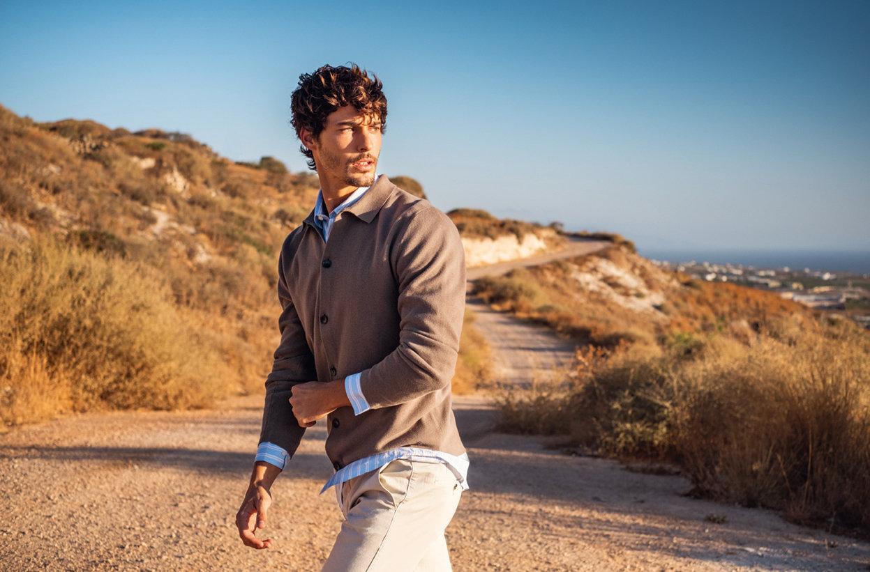 z21-terre-bleue-herenkleding-cardigan-heren-hemden-heren-heren-hemden-heren-broeken-broeken-heren-5fd8b5b46f574