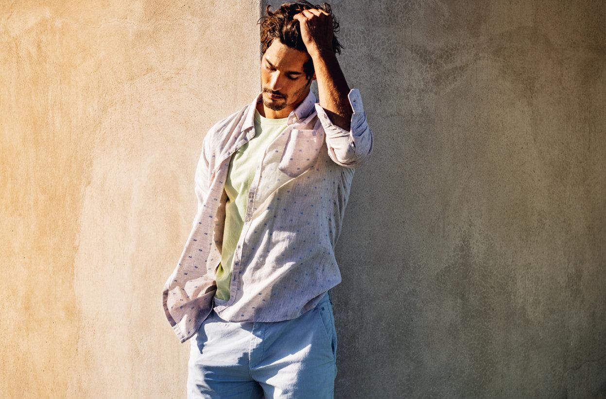 z21-terre-bleue-herenkleding-heren-broeken-hemden-heren-t-shirts-heren-top-man-5fd8c014c025a