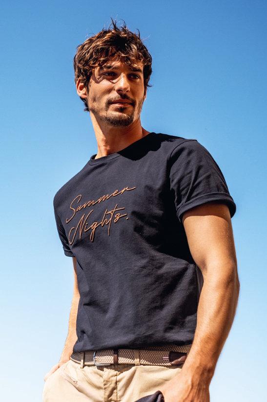 z21-terre-bleue-herenkleding-t-shirts-heren-top-man-5fd8b769beb18