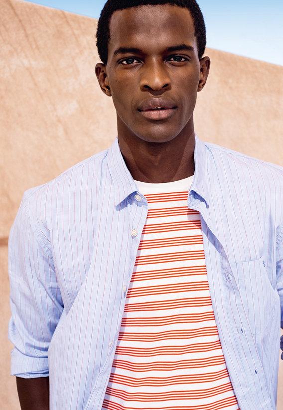 z21-terre-bleue-herenkleding-top-man-heren-hemden-hemden-heren-t-shirts-heren-5fd8b611346fa